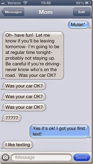 moms-text-funny-008