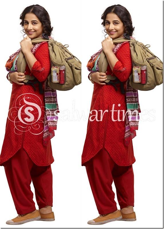 Vidya_Balan_Red_Indian_Regular_Salwar