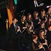 Nacht van de muziek CC 2013 2013-12-19 164.JPG