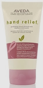 Aveda-Hand-Relief-PinkRibbon-BCA