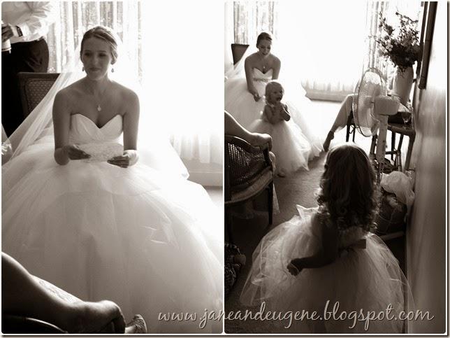 bride10-horz