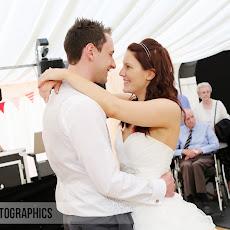 Marwell-Hall-Wedding-Photography-LJPhoto-CSS-(133).jpg