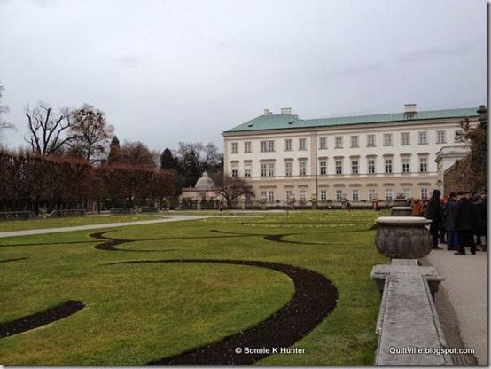 Salzburg_2013 039