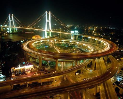 jembatan nanpu
