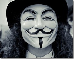 20120609_anonymous111