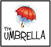 The Umbrella box