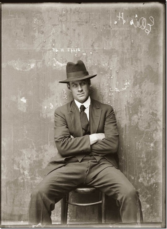 mugshots-1920s-34