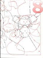 Revista Fieltro curso completo Vol. 6   Trabajos navideños