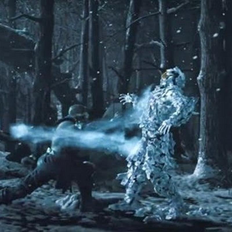 Mortal Kombat X – Neuer Gameplay-Trailer bietet 10 Minuten erbarmungslose Gewalt