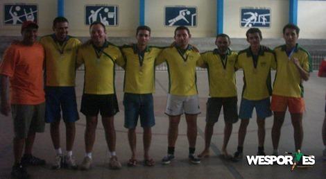 voleibol-dinossauros-camporedondo-wesportes