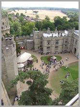 Warwick Castle 021