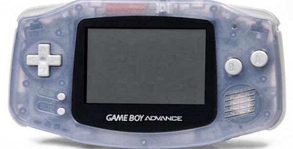 8 A tecnologia de um Game Boy excede todo o poder da computação utilizada para colocar o homem na Lua