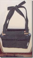 Book-bag.adjustable strap
