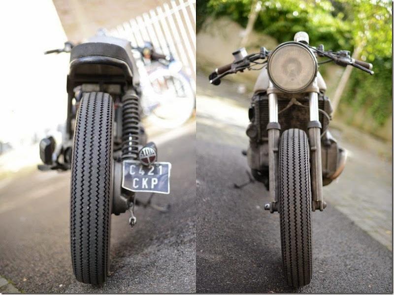 BMWRat2
