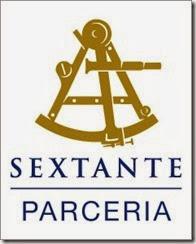 Logo Sextante