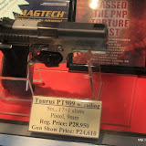 Defense and Sporting Arms Show 2012 Gun Show Philippines (30).JPG