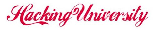 hackinguniversity-coca-cola-logo