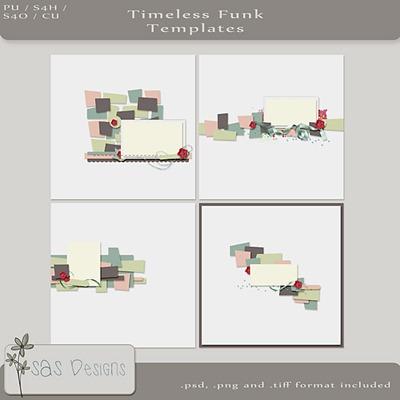 sas_timelessfunk_temp_pre1