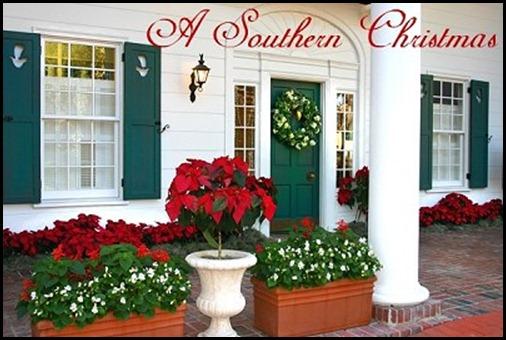 southern-christmas