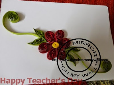 Teachers Day 1.JPG