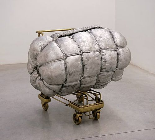 subodh gupta 7