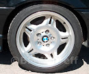 bmw wheels style 24