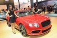 Bentley-China-5