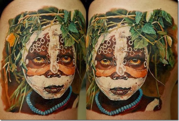 awesome-hyperrealistic-tattoos-019