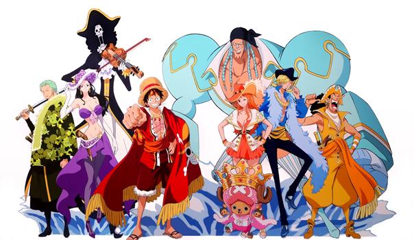 One-Piece-2014_2
