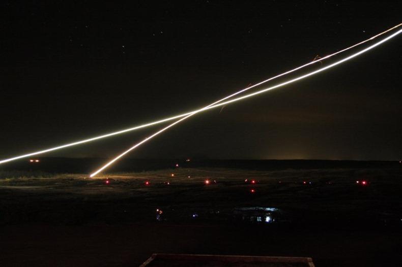 night-attacks-7