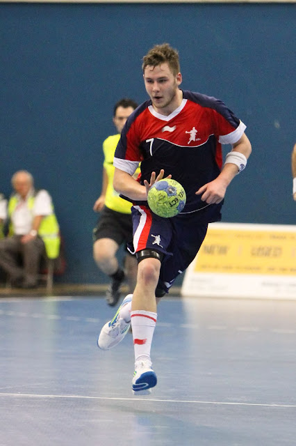 GB Men v Israel, Nov 2 2011 - by Marek Biernacki - Great%2525252520Britain%2525252520vs%2525252520Israel-94.jpg