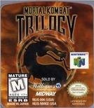 Label nintendo  N64 para edição