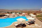 Фото 4 Aida Sharm