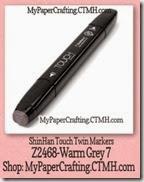 warm grey7-200