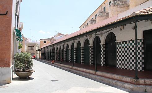 Menorca 2013 017