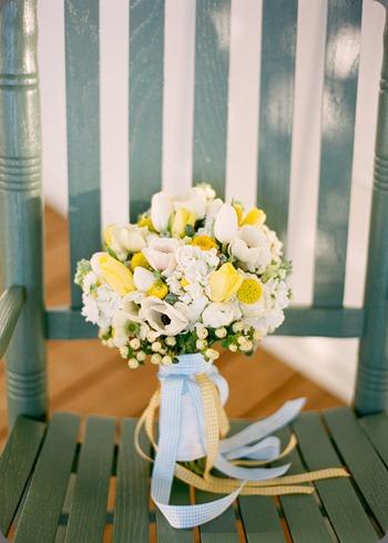 94950016 birch blooms