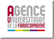 Logo_Auf_FR[1]