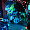 British Sea Power - The Loft 033.JPG