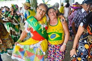 FESTA-JUNINA-CAMPO-REDONDO (1)