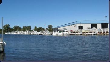 docks_2_large