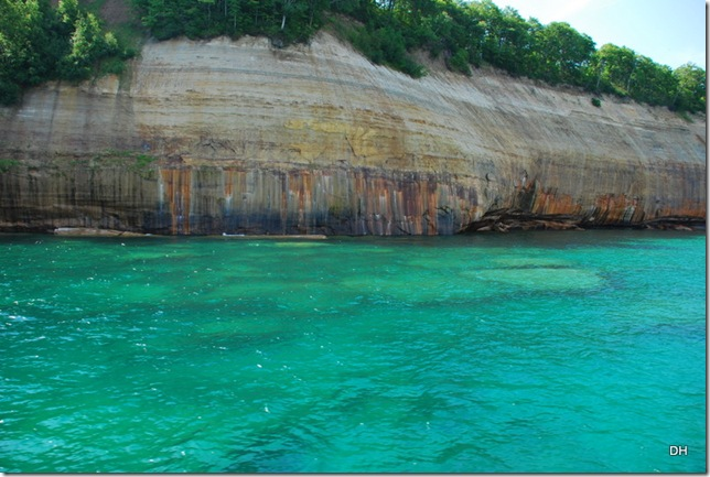 07-12-13 A Pictured Rocks NL Boat Tour (84)