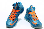 lbj10 fake colorway china 1 04 Fake LeBron X