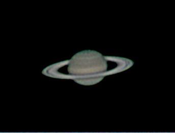 Saturno5