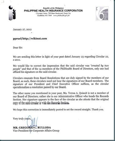letter_PhilHealth