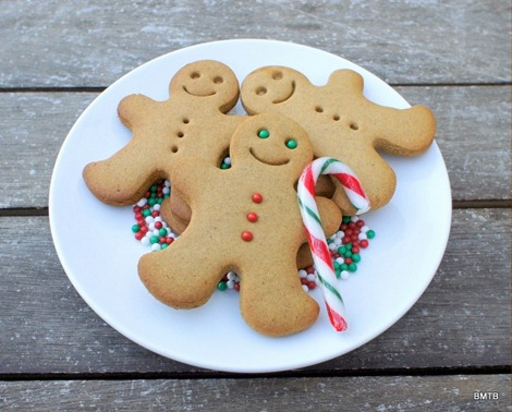 Gingerbread-Men-25