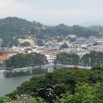 Shri-Lanka (24).jpg