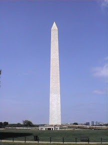 070 - El monumento a Washington.jpg