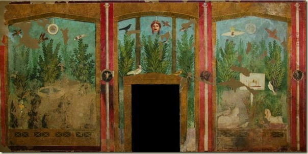 Pompeii-fresco-of-a-garden5