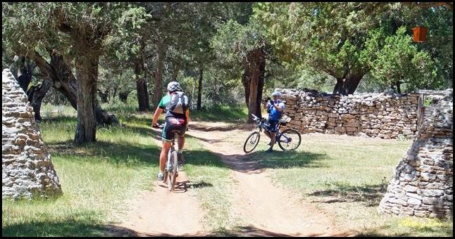 Rio Lobos 2014-07-13 081_editado-1