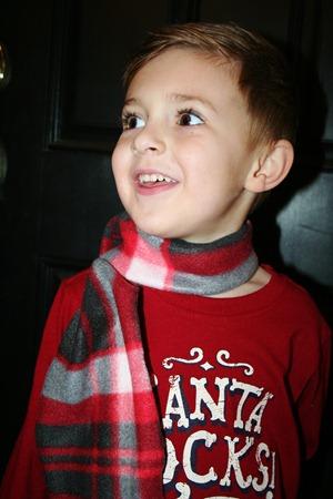 mid December 2011 013
